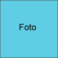 Leerfoto