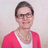 Brigitte Wältring