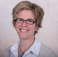 Martina Nonnhoff