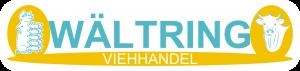 Wältring Viehhandel Logo