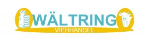 Wältring Logo Vorschau
