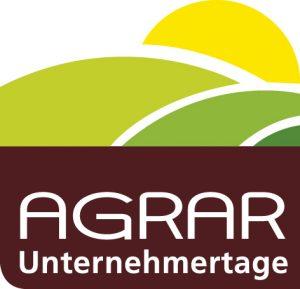 Agrar Unternehmertage Logo